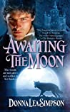 Awaiting the Moon