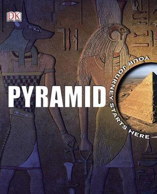 Pyramid-EXPERIENCE-