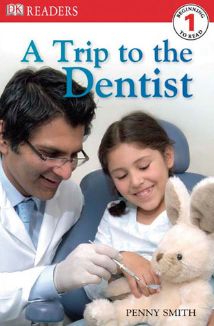 Levison's Textbook for Dental Nurses, Enhanced Edition