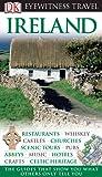 Ireland (Eyewitness Travel Guide)