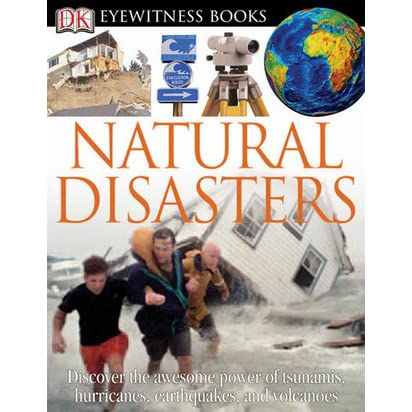 Idaho Natural Disasters and Weather Extremes