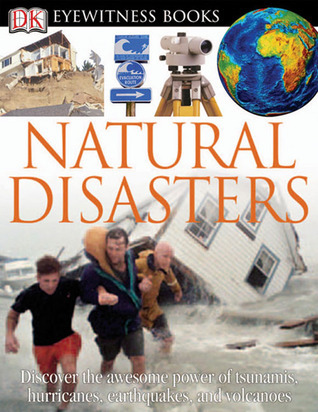 Natural-Disasters-DK-Eyewitness-Books-