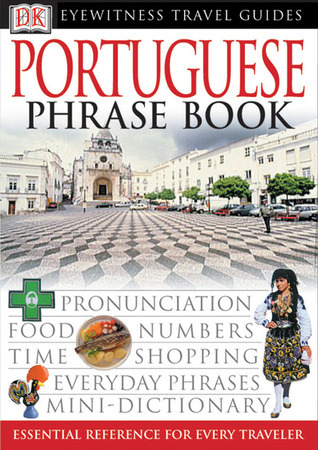 Portuguese-Phrase-Book-Eyewitness-Travel-Guides