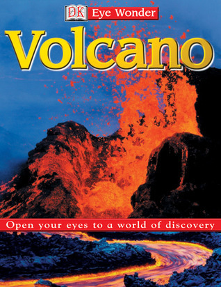 Volcano-Eye-Wonder-
