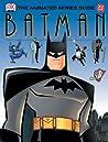 Batman by Scott Beatty