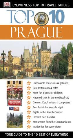 Prague-Eyewitness-Travel-Guides-