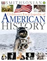 Children's Encyclopedia of American History by David C. King