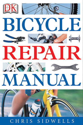 Bicycle-Repair-Manual
