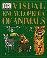 Visual Encyclopedia of Animals