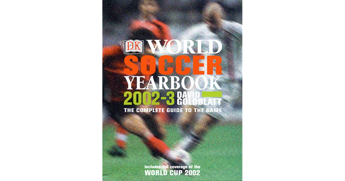 Series: World Book Year Book