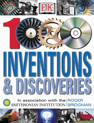 1-000-Inventions-and-Discoveries