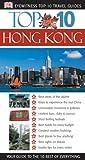 Top 10 Hong Kong (Eyewitness Travel Top 10)