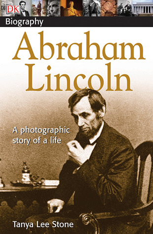 Order of Lincoln Rhyme Books