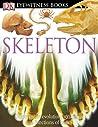 Skeleton (Eyewitness)