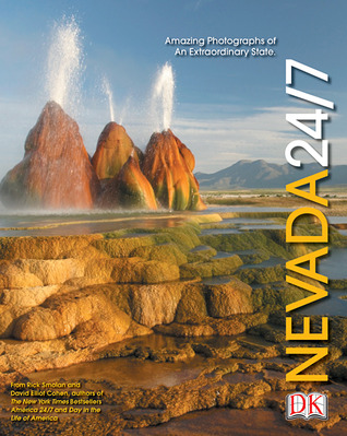 Nevada 24/7