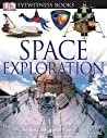 Space Exploration audiobook download free