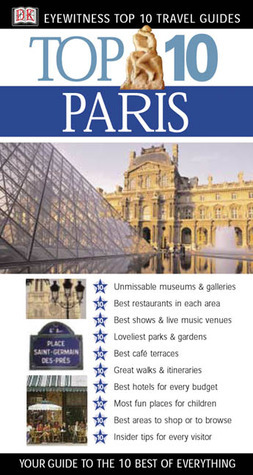 Paris-Eyewitness-Travel-Guides-
