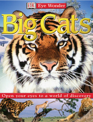 Eye-Wonder-Big-Cats-