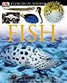 Fish by Steve Parker