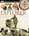 Explorer by Rupert Matthews