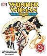 Wonder Woman by Scott Beatty