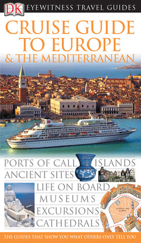 Cruise-Guide-to-Europe-the-Mediterranean