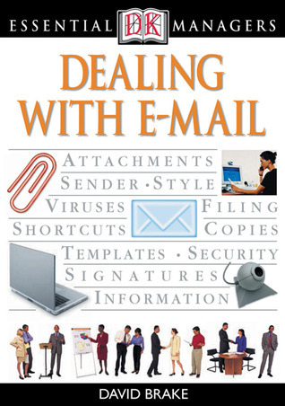 Dealing-with-E-Mail-Essential-Managers-