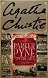 Parker Pyne Investigates ebook review
