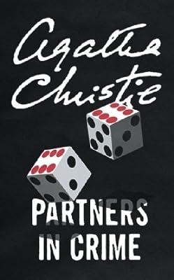 'Partners