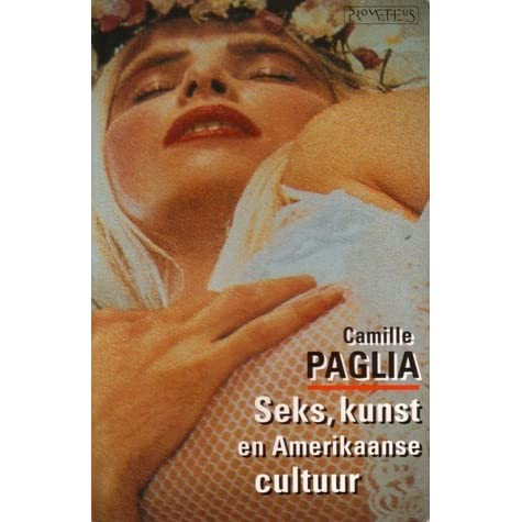 essays by camille paglia That said, ~sex, art, and american culture is the viper-jewel in cleopatra's crown, instructing the fat - comfort zone - mark anthony's of american academe to get.