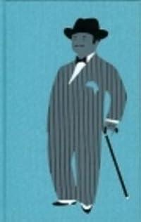 The Complete Hercule Poirot Short Stories: Volume 1