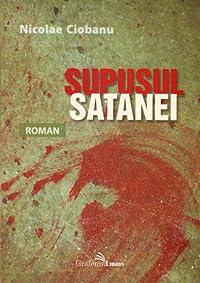 Supusul Satanei vol. I, În Lumea Întunericului