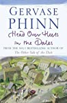Head Over Heels in the Dales by Gervase Phinn