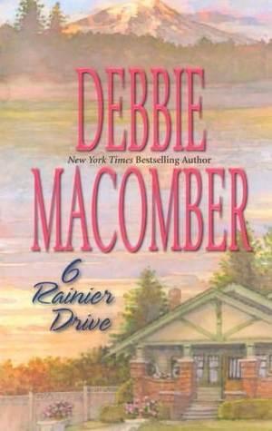 6 Rainier Drive (Cedar Cove, #6)