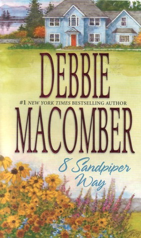 8 Sandpiper Way by Debbie Macomber