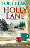 Holly Lane (Destiny, #4)