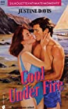 Cool Under Fire (Reese Family, #1)