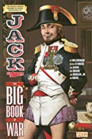 Jack of Fables: The Big Book of War (Jack of Fables, #6)