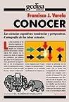 Conocer. Las ciencias cognitivas: tendencias y perspectivas. Cartografía de las ideas actuales