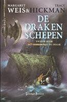 Het geheim van de Draak (De Drakenschepen, #2)