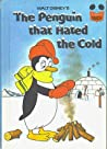 The Penguin that Hated the Cold (Disney's Wonderful World of Reading) ebook download free