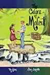 The Colors of Malent (The Colors of Malent #1)