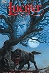 Lucifer, Vol. 9: Crux