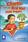 Charlie and the Red Hot Chilli Pepper