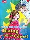 Fuko and the Ghost : Dating with the Ghost