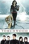 Pack Animals (Torchwood, #7)