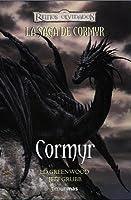 Cormyr (Reinos Olvidados: La Saga de Cormyr, #1)