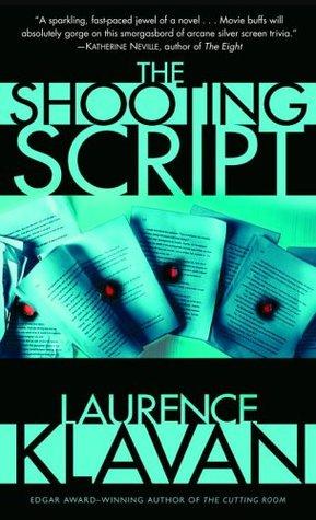The Shooting Script Lib/E
