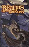 Realms of the Dragons (Forgotten Realms: Anthologies, #9)