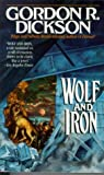Wolf and Iron ebook download free